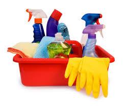 rengøring i århus